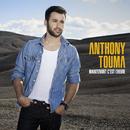 Maintenant c'est l'heure/Anthony Touma