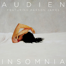 Insomnia (feat. Parson James)/Audien