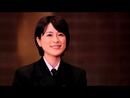 旅立ちの日に/Yukari Miyake, 海上自衛隊東京音楽隊