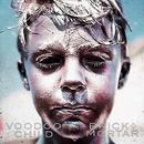 Voodoo Child/Brick + Mortar