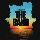 Islands (Remastered)/The Band