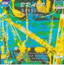 Bravo Bassoon/Daniel Smith, Jonathan Still