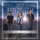 747 (International Deluxe Edition)/Lady Antebellum