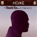 Home (feat. ROMANS)/Naughty Boy