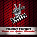 Dans Un Autre Monde - The Voice 2/Yoann Freget