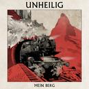 Mein Berg (EP)/Unheilig