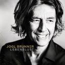 Lebenslust/Jogl Brunner