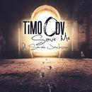 Save Me (Radio Edit) (feat. Sarah Jackson)/TiMO ODV