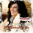 The Christmas In You (New Edition)/Jill Johnson