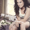 The woman I´ve become/Jill Johnson