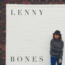 Bones/Lenny