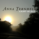 Light Of Day/Anna Ternheim