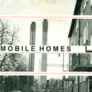 Feeling Better/The Mobile Homes