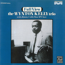 Full View (feat. Jimmy Cobb, Ron McClure)/Wynton Kelly Trio