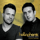 Personal Space (Deluxe)/Hollaphonic
