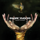 Smoke + Mirrors/Imagine Dragons