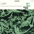 Byrd In Flight(Remastered 2015)/Donald Byrd