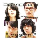 Design/Armchair