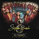 El Chavo/La Séptima Banda