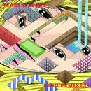 King (Remixes)/Years & Years