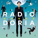 Danke/Radio Doria