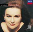 Various: The World of Catherine Bott/Catherine Bott