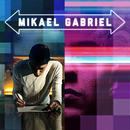 Viimeisen kerran / Kovaa/Mikael Gabriel