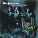 The Supremes Sing Rodgers & Hart/The Supremes