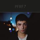 Le prince noir/Perez