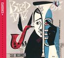 Bird And Diz (Classics International Version)/Charlie Parker, Dizzy Gillespie