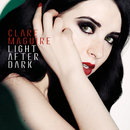 Light After Dark/Clare Maguire
