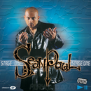 Stage One/Sean Paul