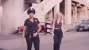 Trouble (feat. Jennifer Hudson)/Iggy Azalea
