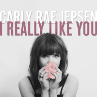 I Really Like You/Carly Rae Jepsen