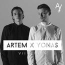 Viimeinen/Artem x Yonas