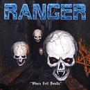 Where Evil Dwells/Ranger