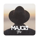 Fire/Majozi