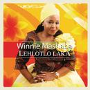 Lehlotlo Laka/Winnie Mashaba