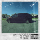 County Building Blues/Kendrick Lamar