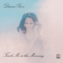 Touch Me In The Morning/Diana Ross