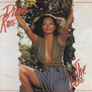 The Boss/Diana Ross