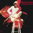 Last Time I Saw Him/Diana Ross