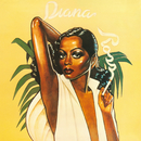 Ross/Diana Ross