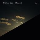 Midwest/Mathias Eick