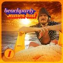 Beachparty (Vol. 1)/James Last