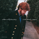 Live And Learn/Mac McAnally