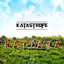 Pattaya/Katastrofe