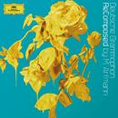Recomposed/Matthias Arfmann, Berliner Philharmoniker, Herbert von Karajan