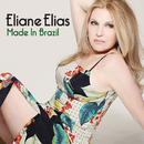 Made In Brazil/Eliane Elias