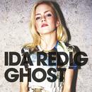 Ghost/Ida Redig